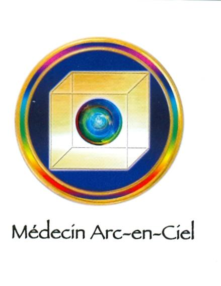 25medecinarcenciel.jpg