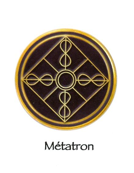 26metatron.jpg