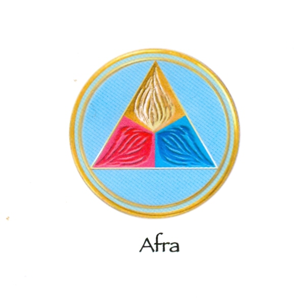 2afra.jpg