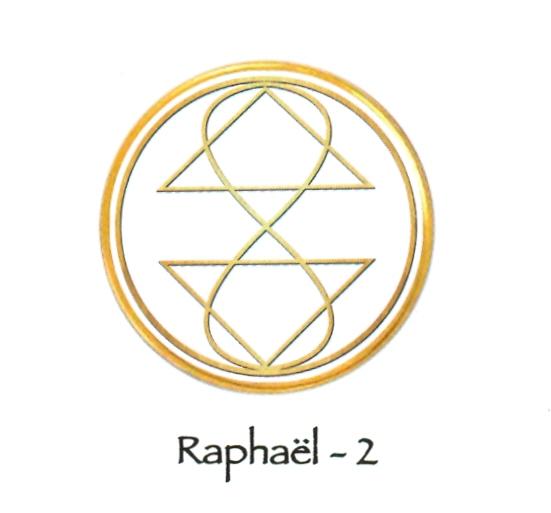 33raphael2.jpg