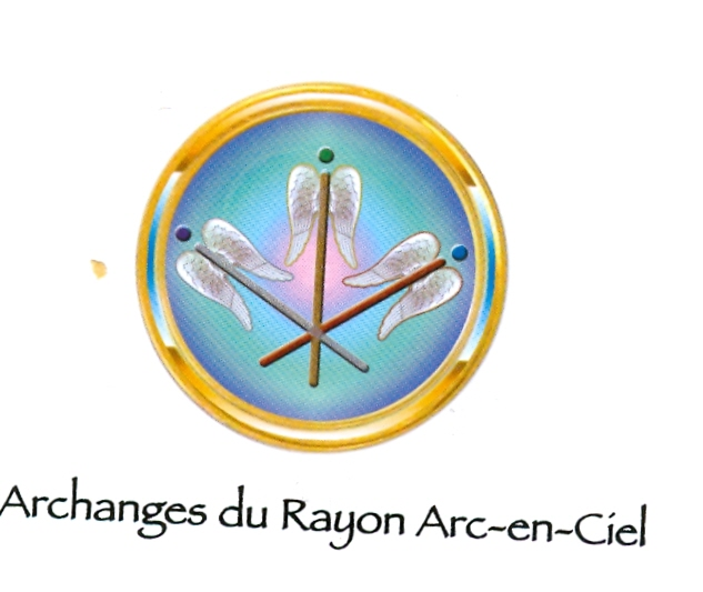9archanges9rayonarcenciel.jpg
